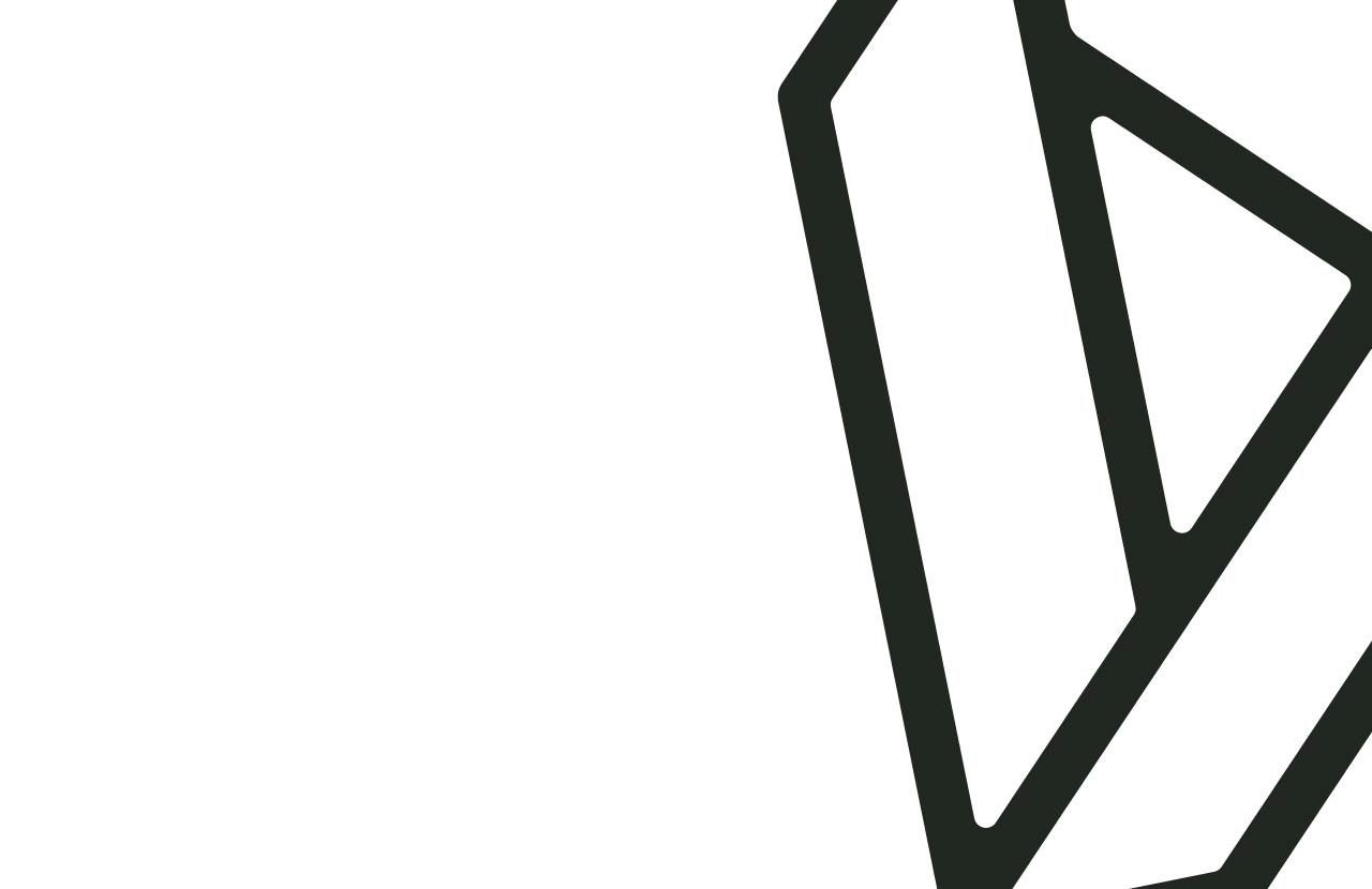 BC_Logo_Mockup04