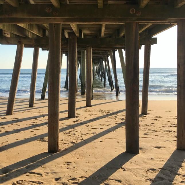 Coastal_VAbeach