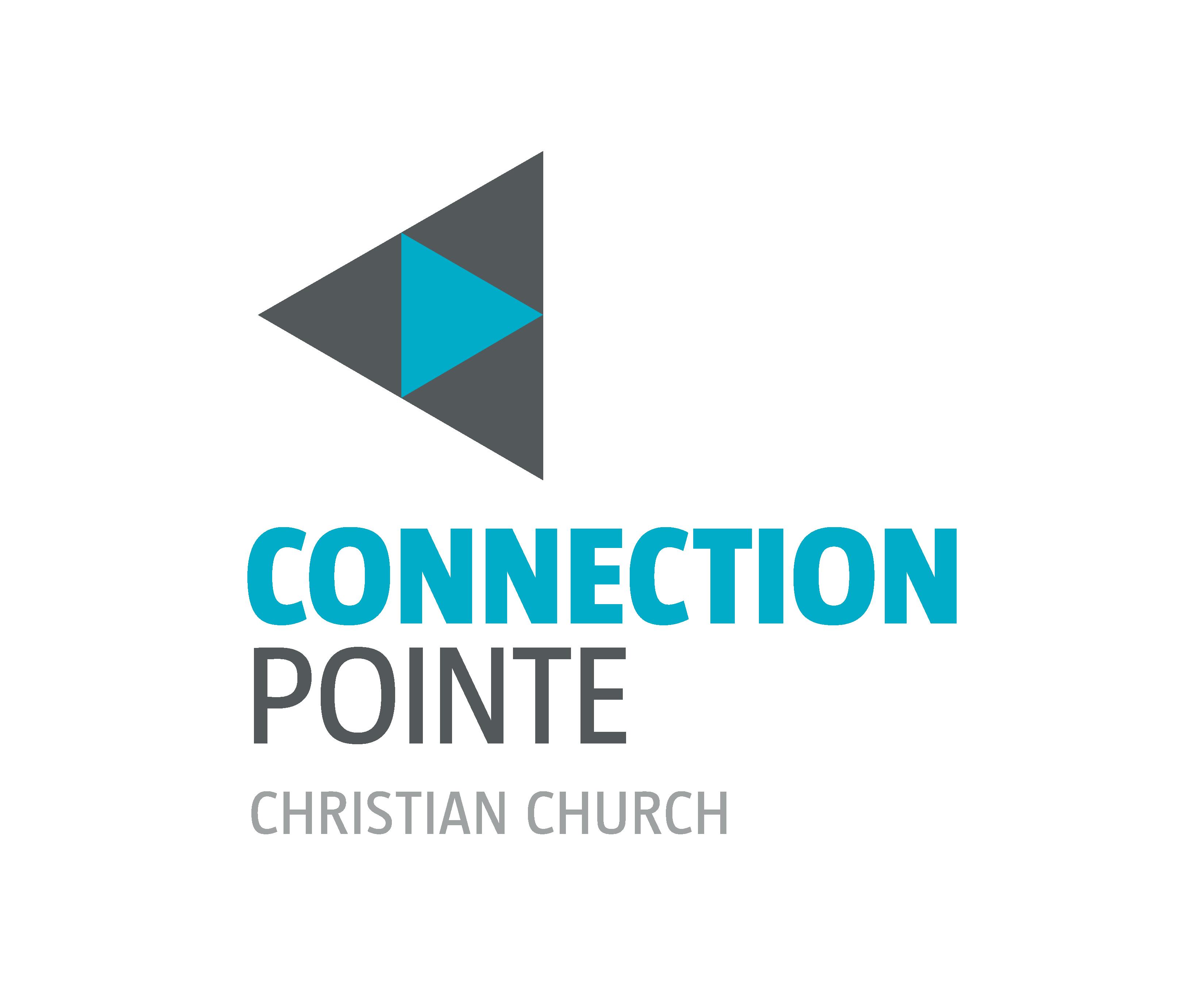 Connection Pointe Christian Church