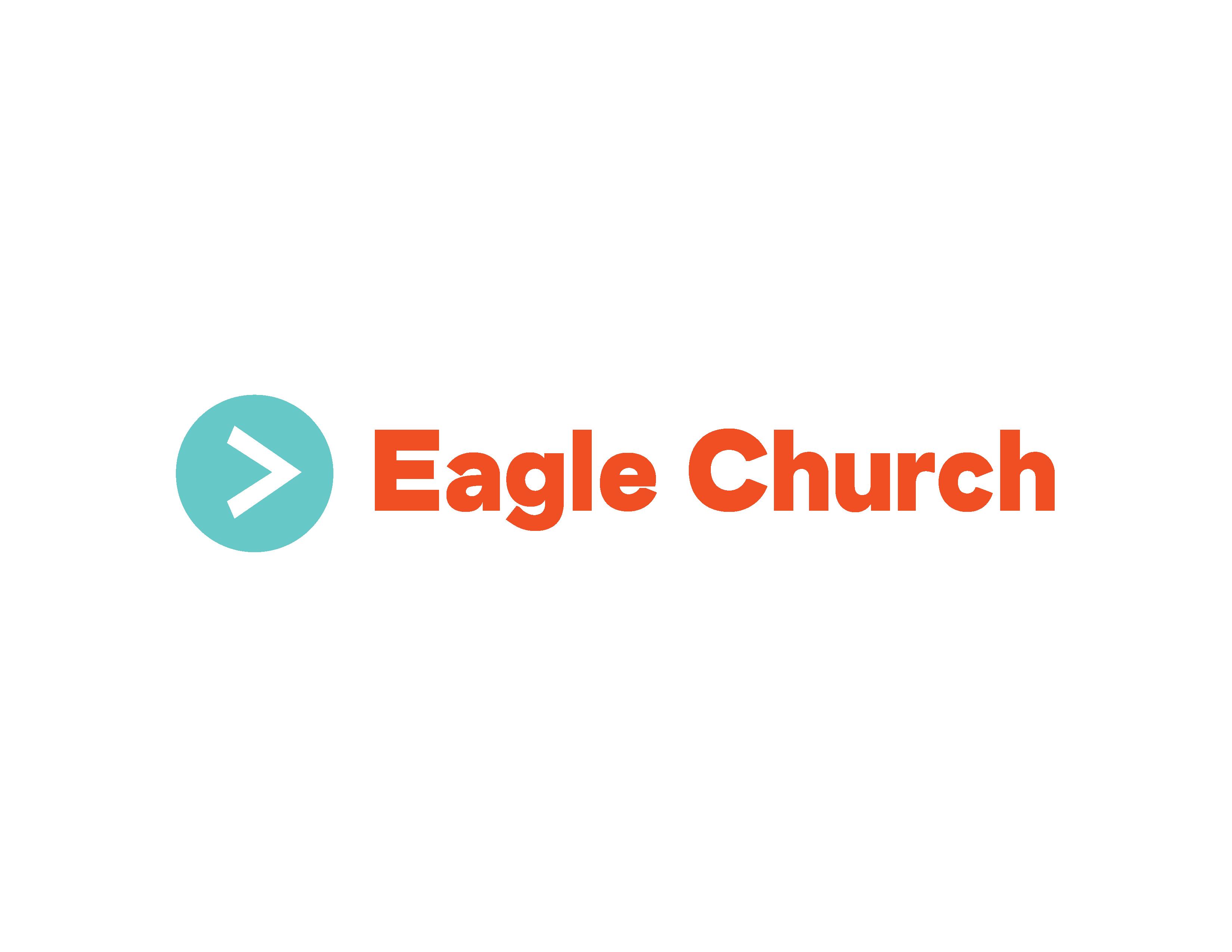 Eagle Church