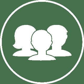 FHU_WebIcons_TeamSpeak.png