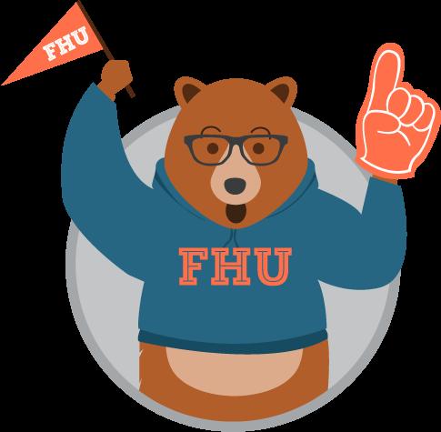 fhu_bear.png