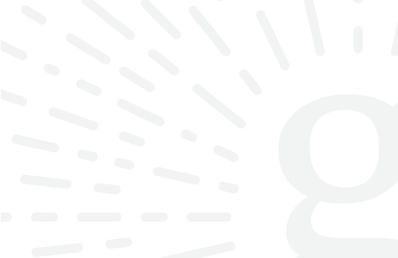 GC_Logo_Mockup04