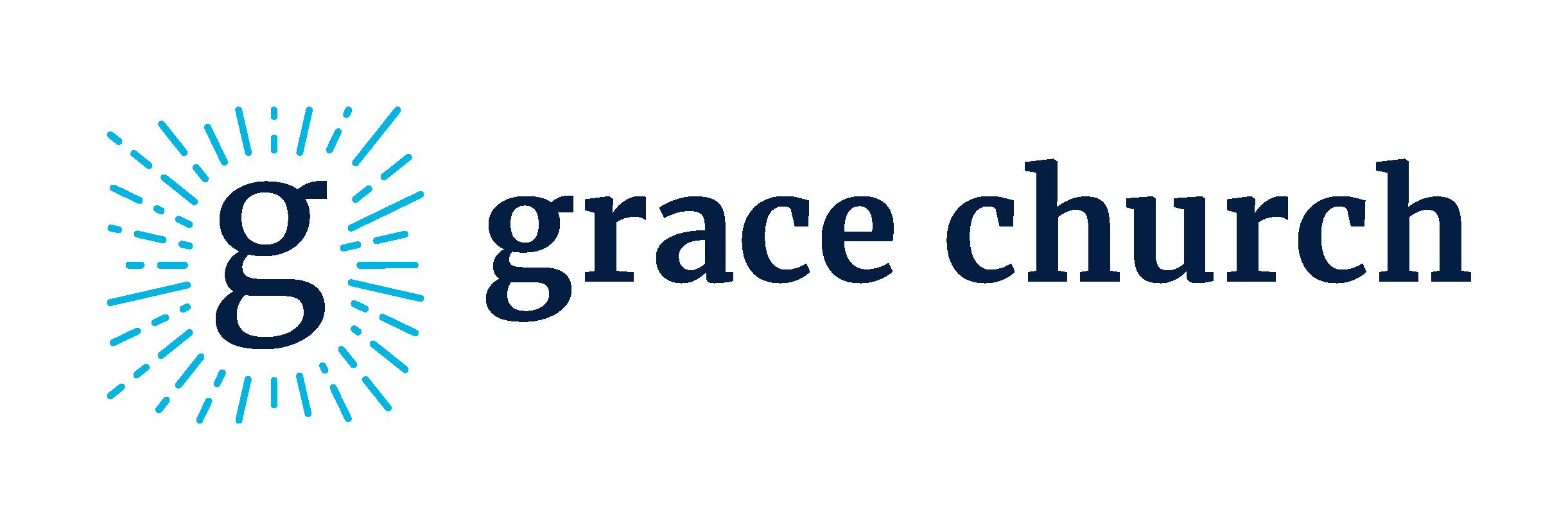 Grace Church Ashland