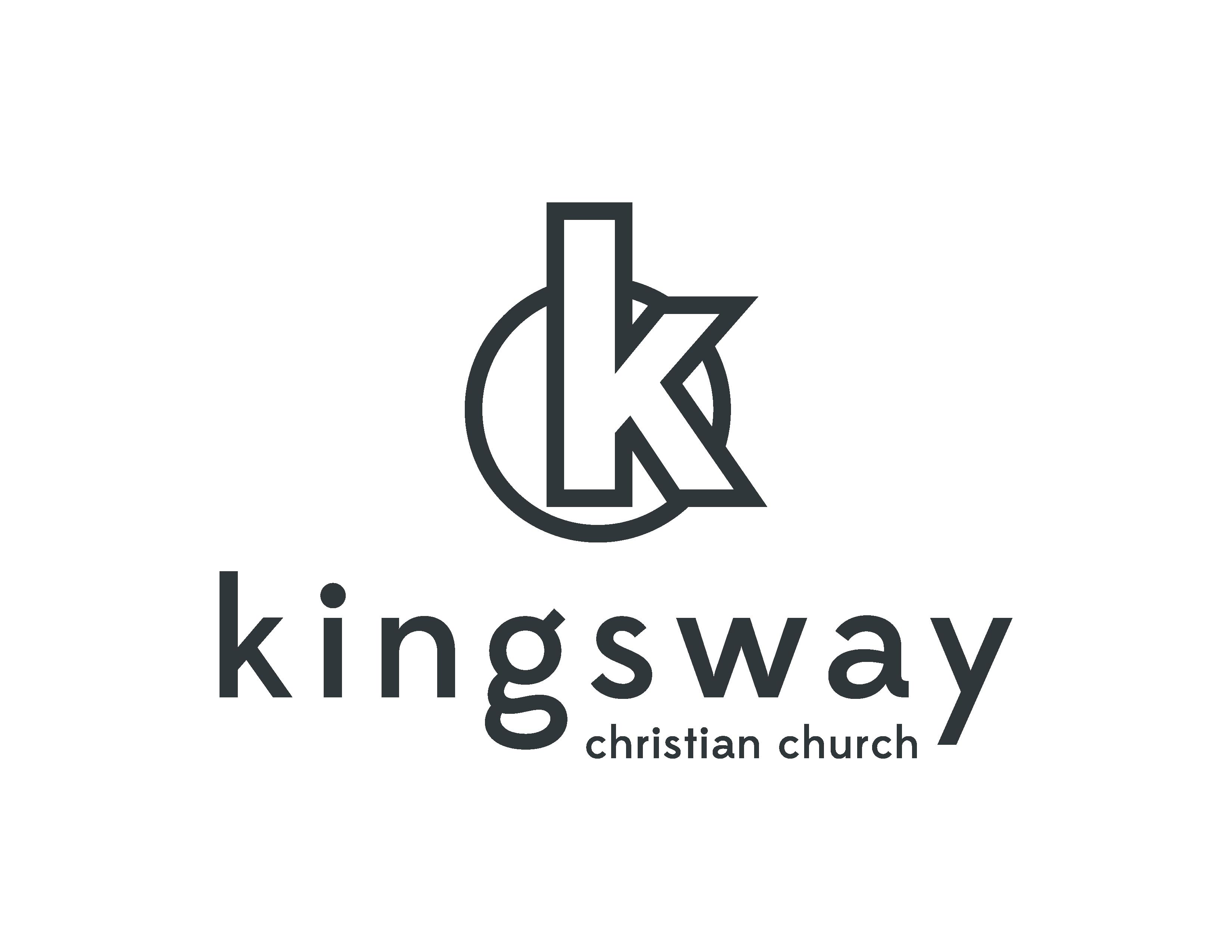 Kingsway Christian Church