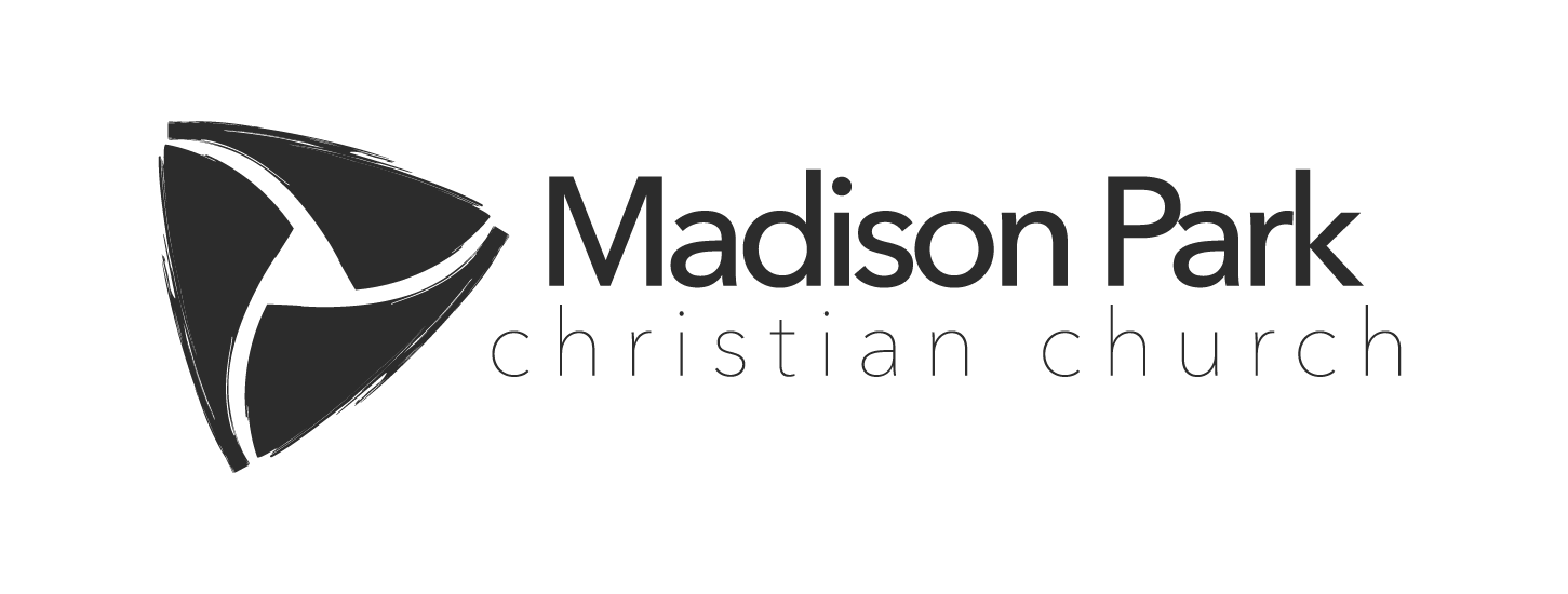 Madison Park Christian Church