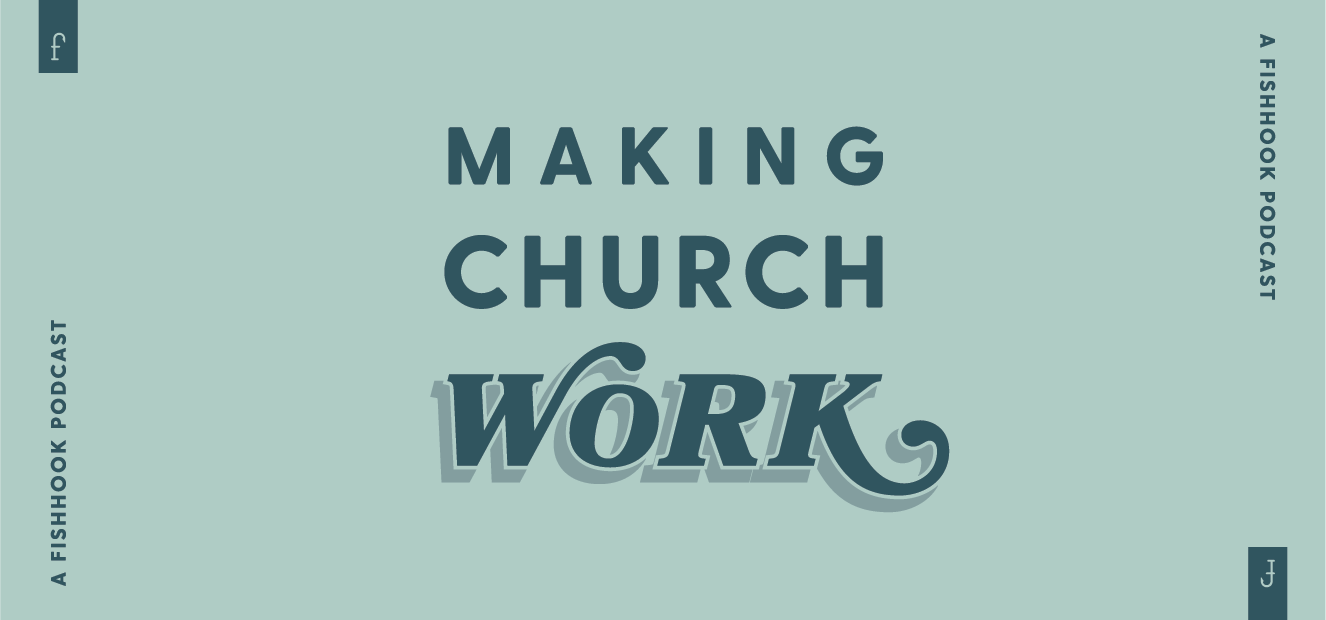 MakingChurchWork_1325x620