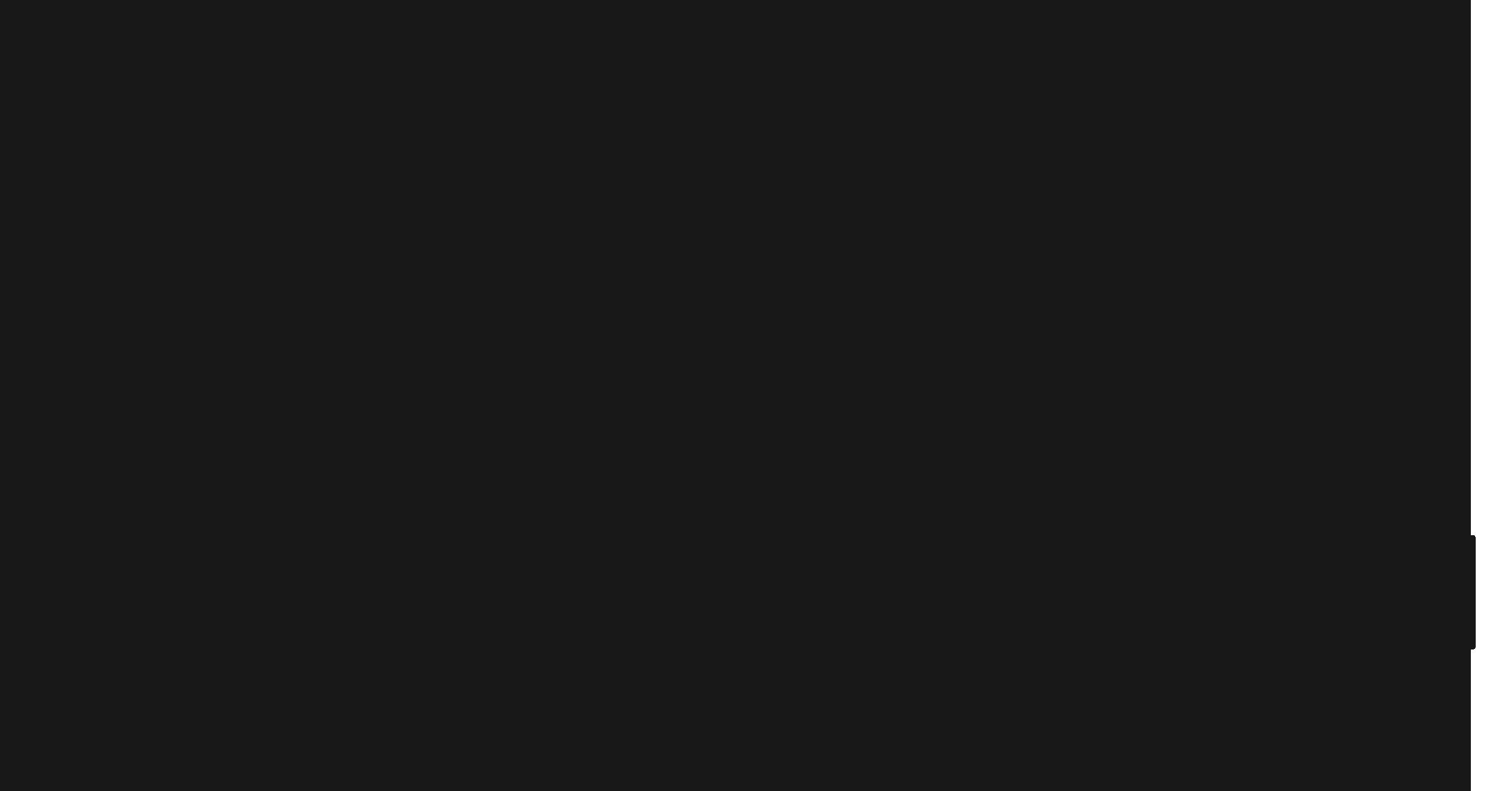 Pacific City Church