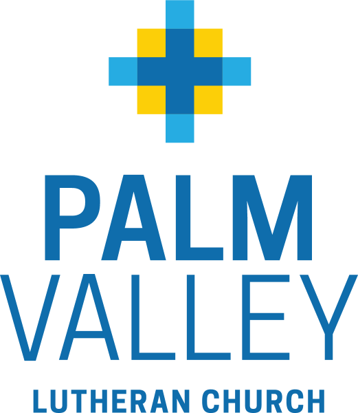 Palm Valley Lutheran Church