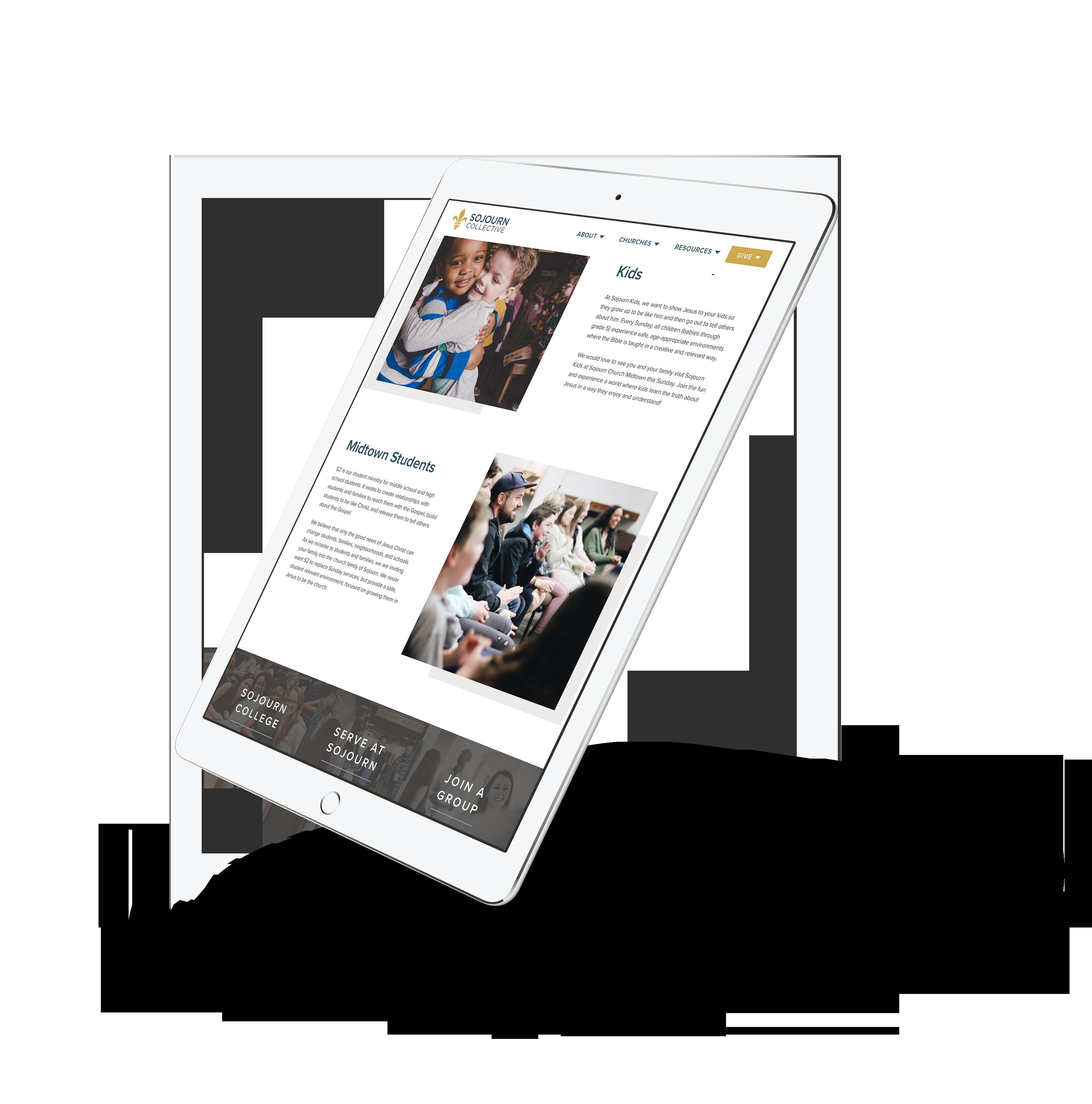 SCC_iPadAir2Mockup_Portrait_Page