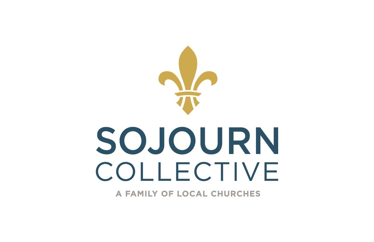 SC_Logo_Mockup01