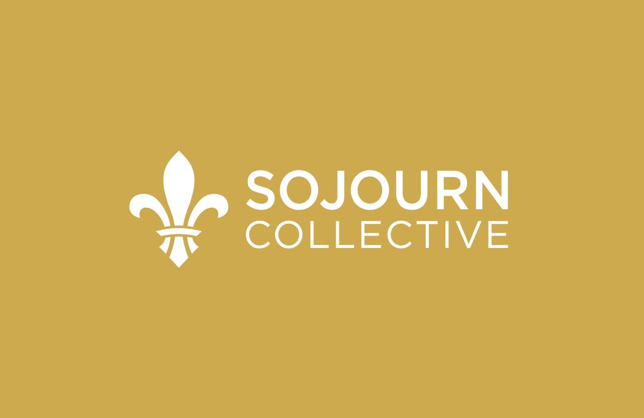 SC_Logo_Mockup02