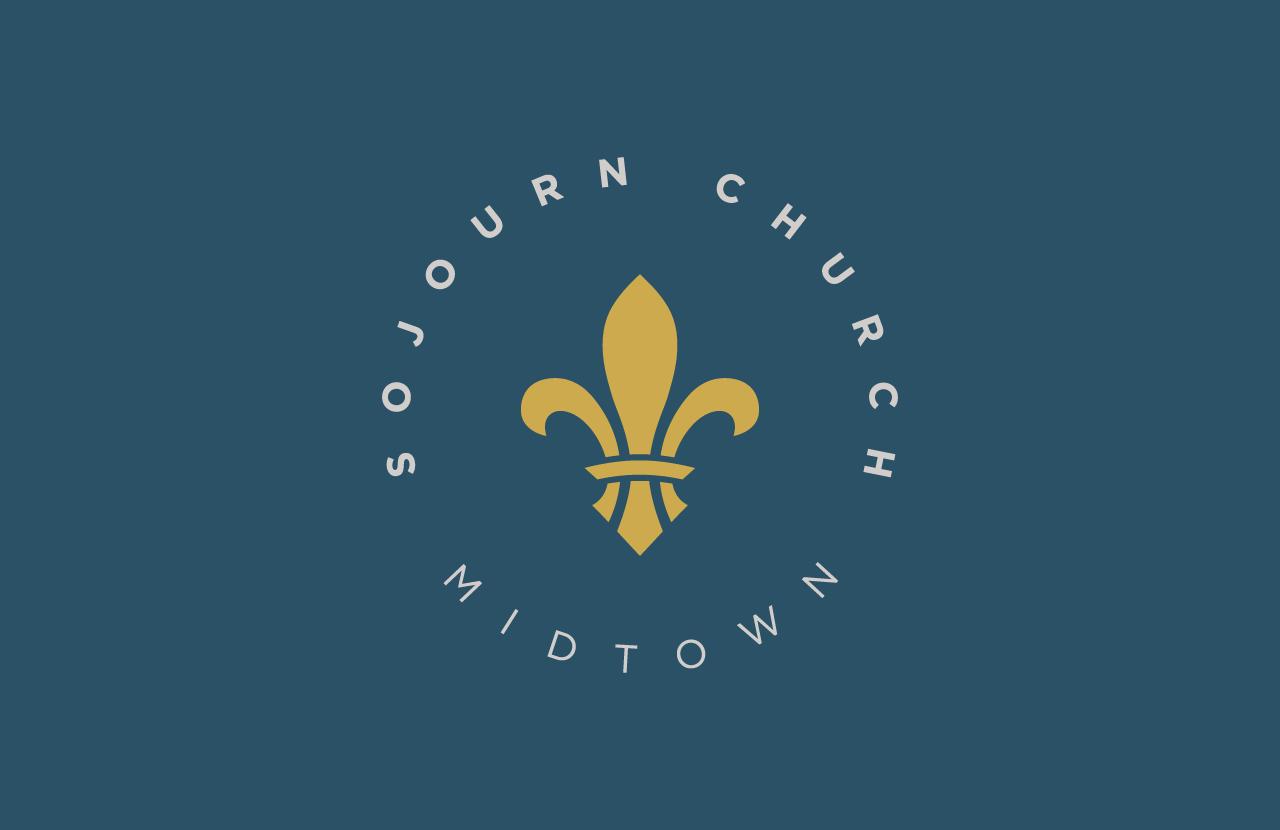SC_Logo_Mockup03