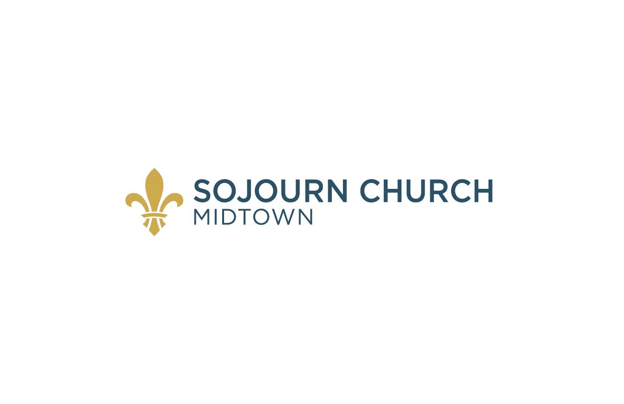 SC_Logo_Mockup04