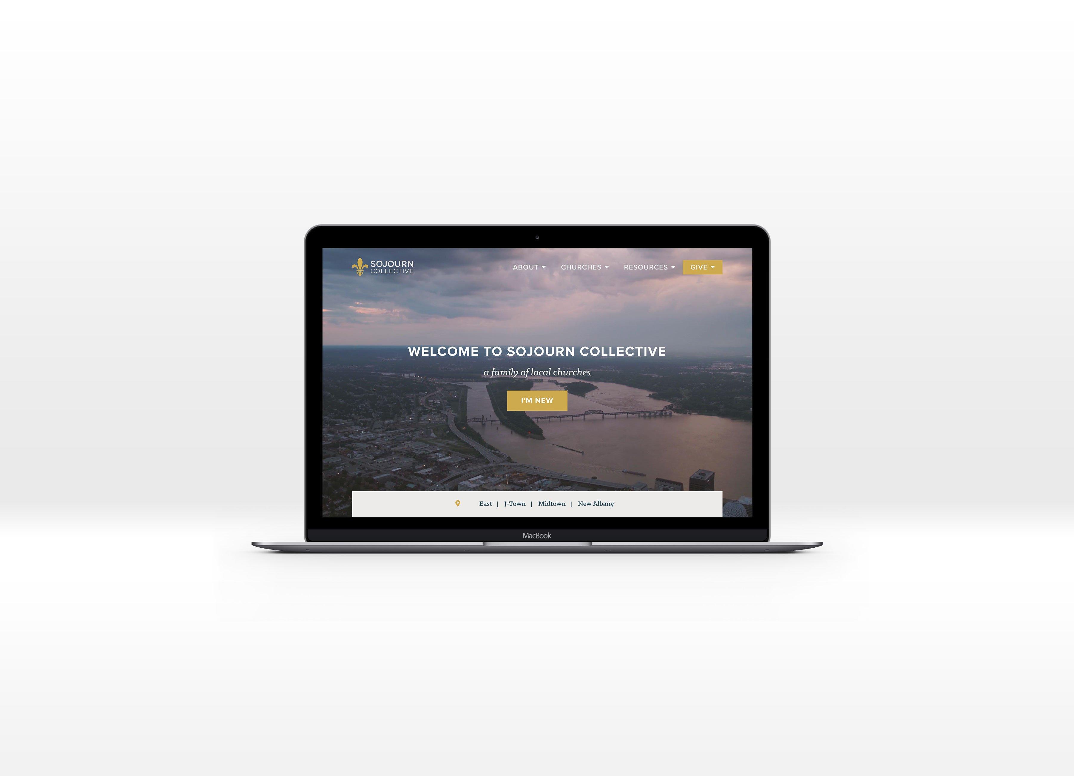 SC_MacBook_Mockup_Homepage