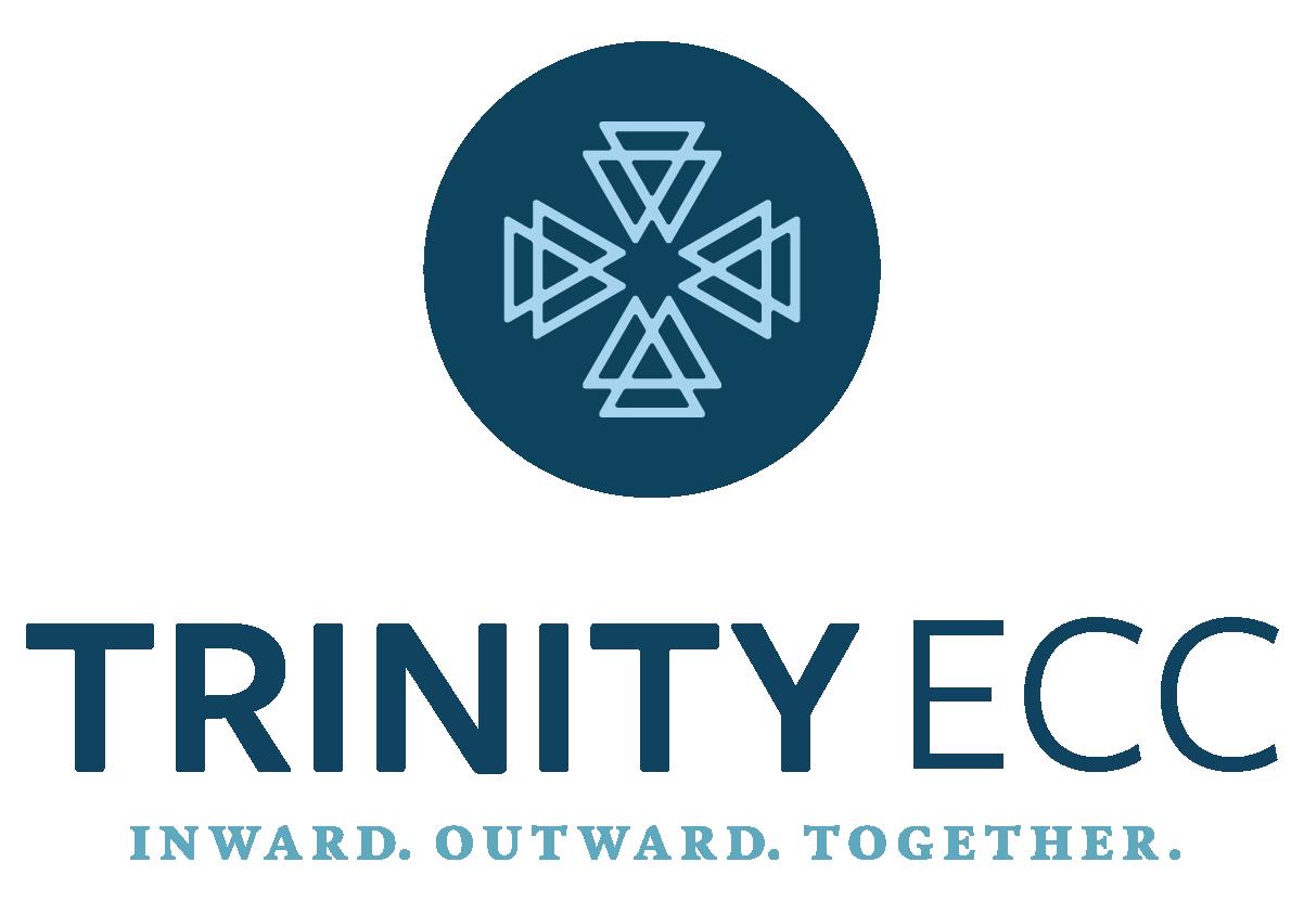 Trinity Evangelical Covenant Church