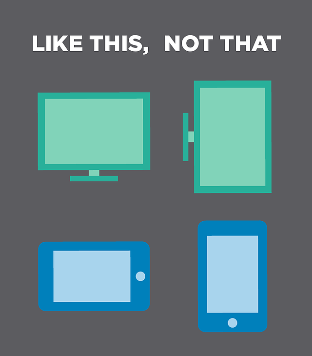 VideoCampaign_iPhoneBlogGraphic-04.png