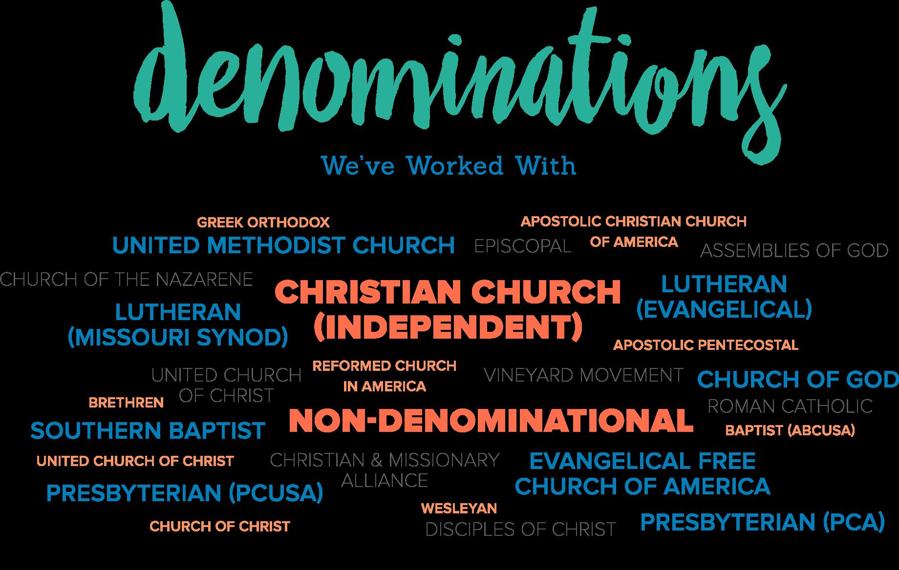 denominations-1