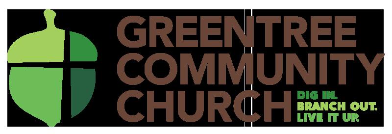 Greentree Community Church