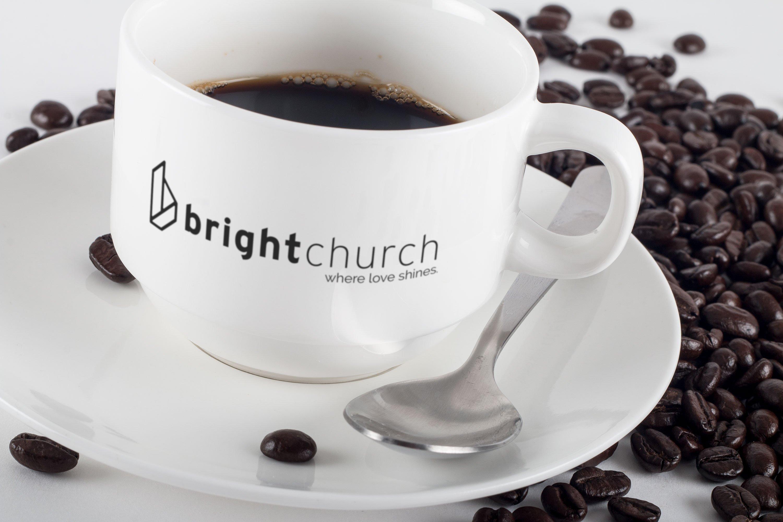 BC_CoffeeCupMockup