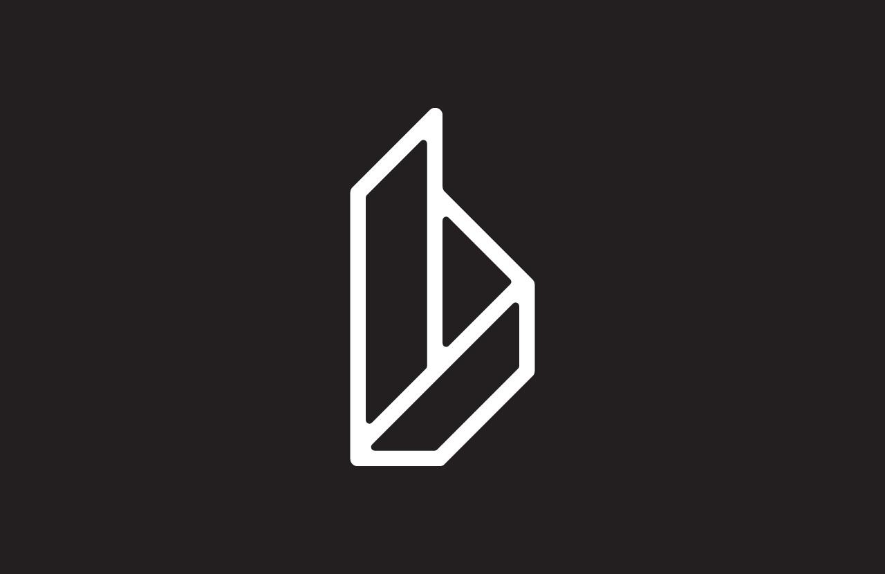 BC_Logo_Mockup02