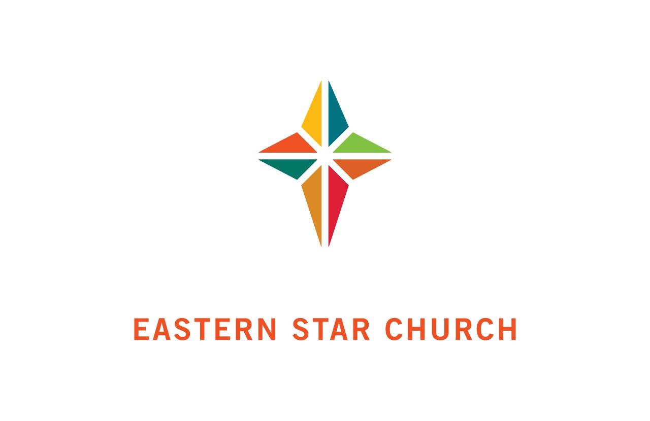 ESC_Logo_Mockup01