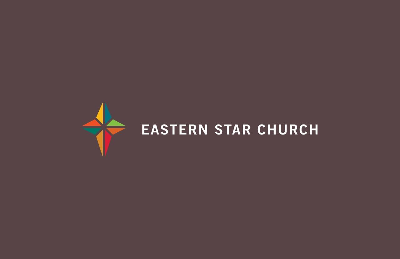 ESC_Logo_Mockup02