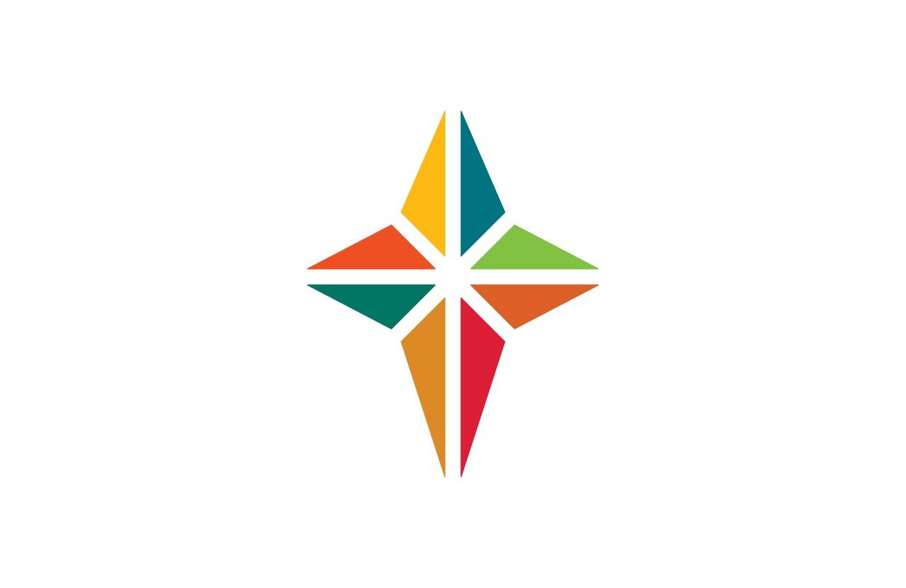 ESC_Logo_Mockup04