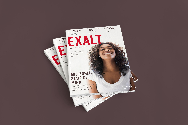 ESC_Magazine_Mockup