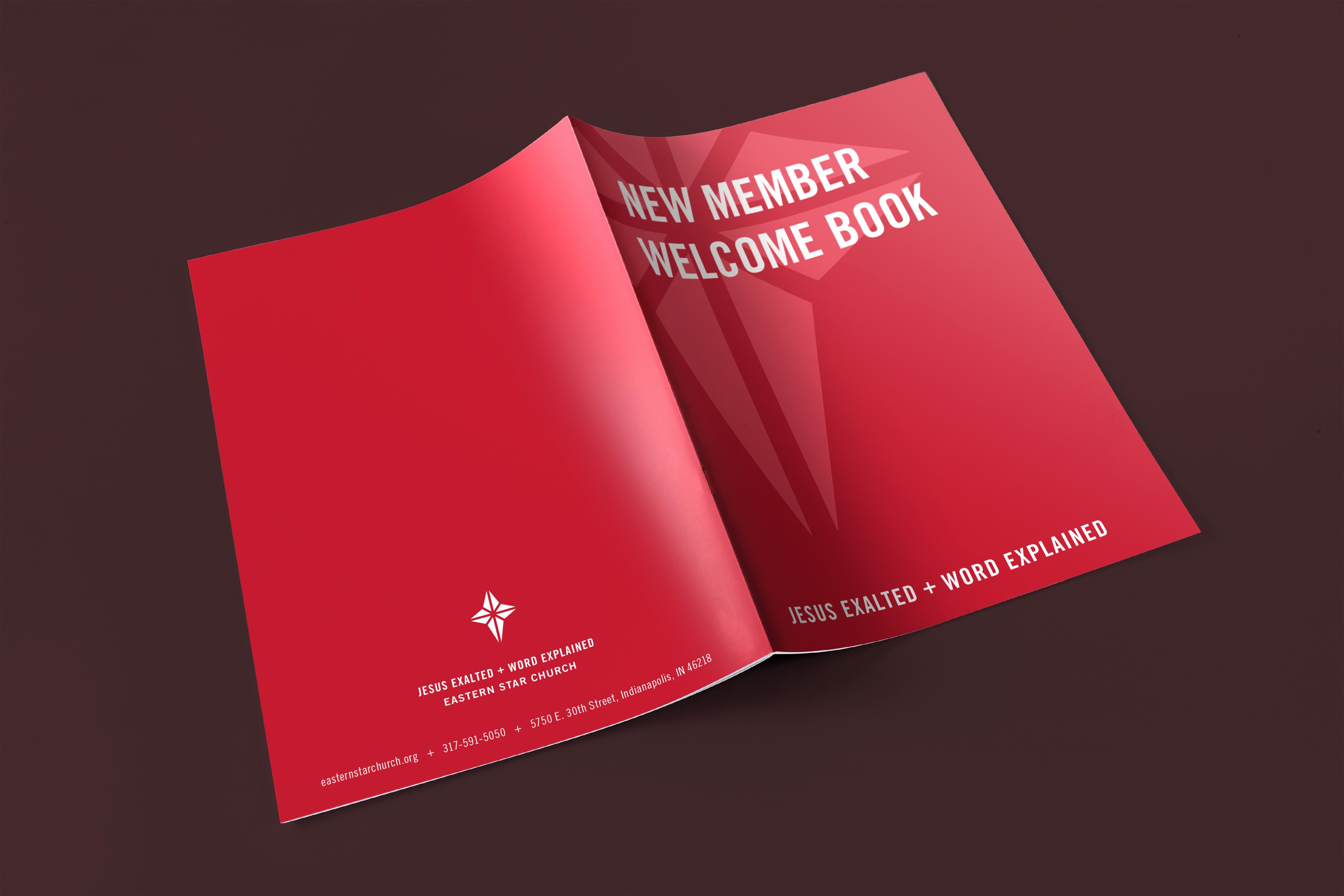 ESC_NewMembersBooklet
