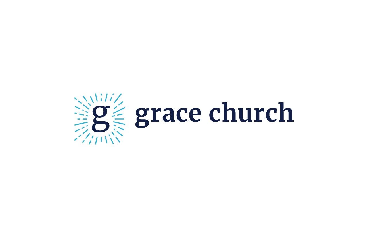 GC_Logo_Mockup01
