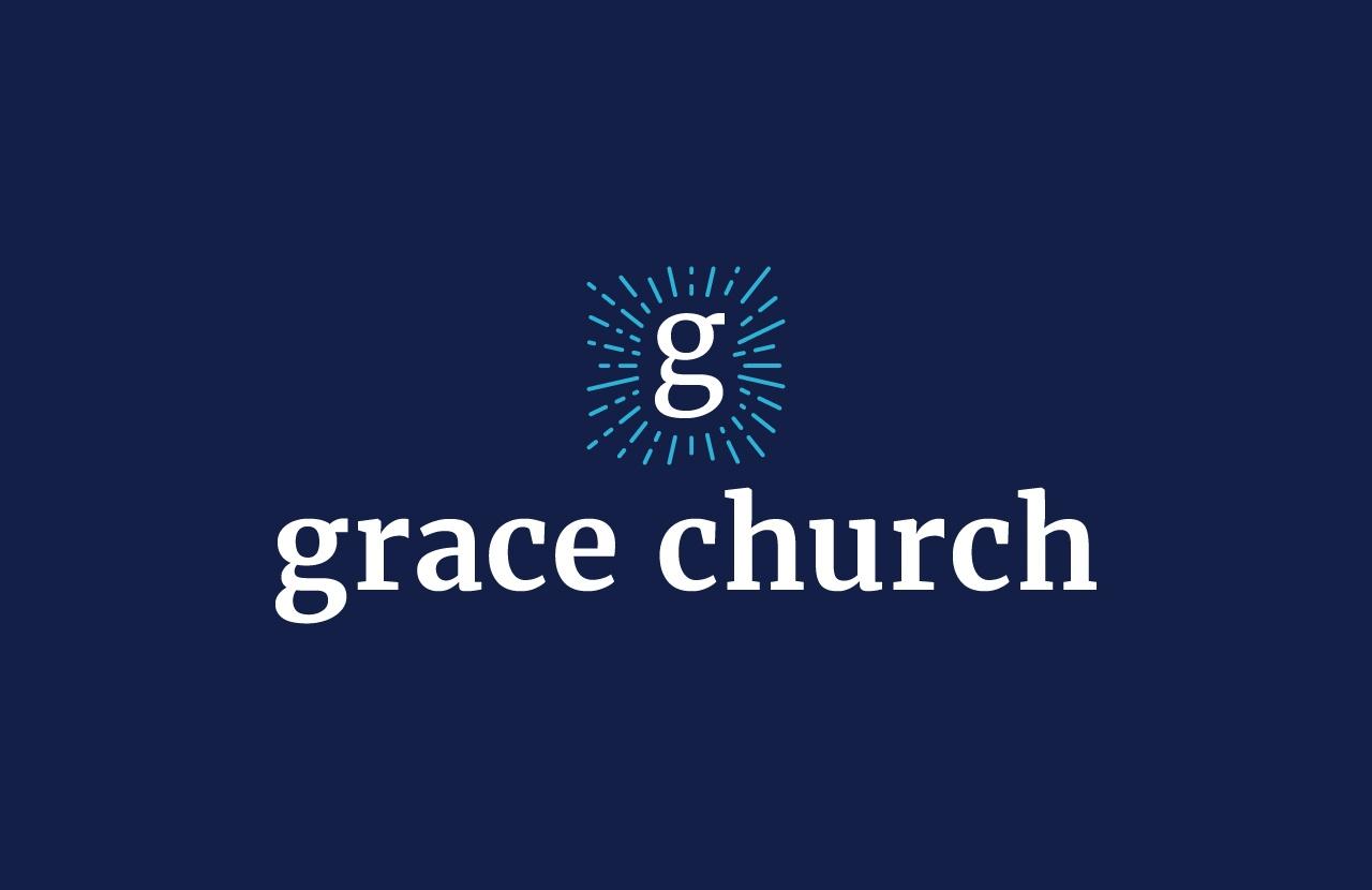 GC_Logo_Mockup02