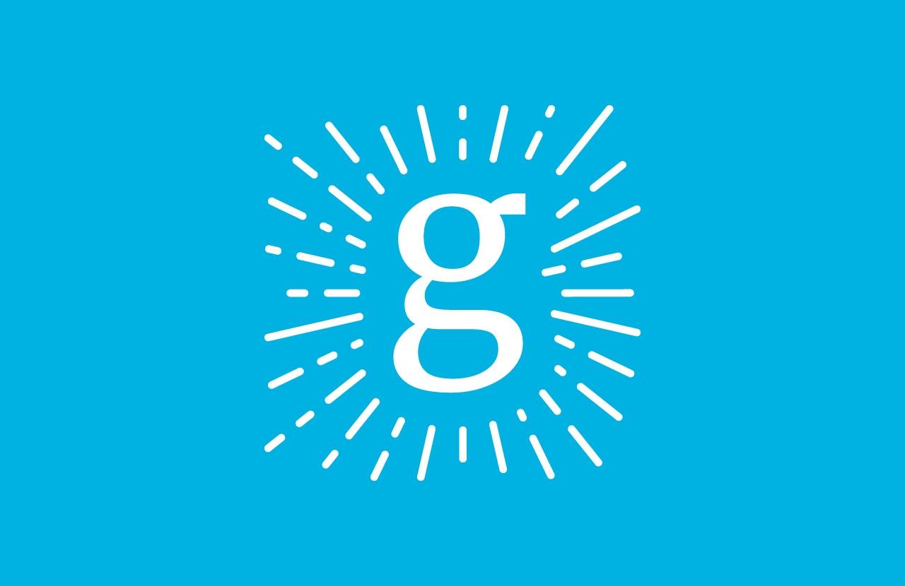 GC_Logo_Mockup03