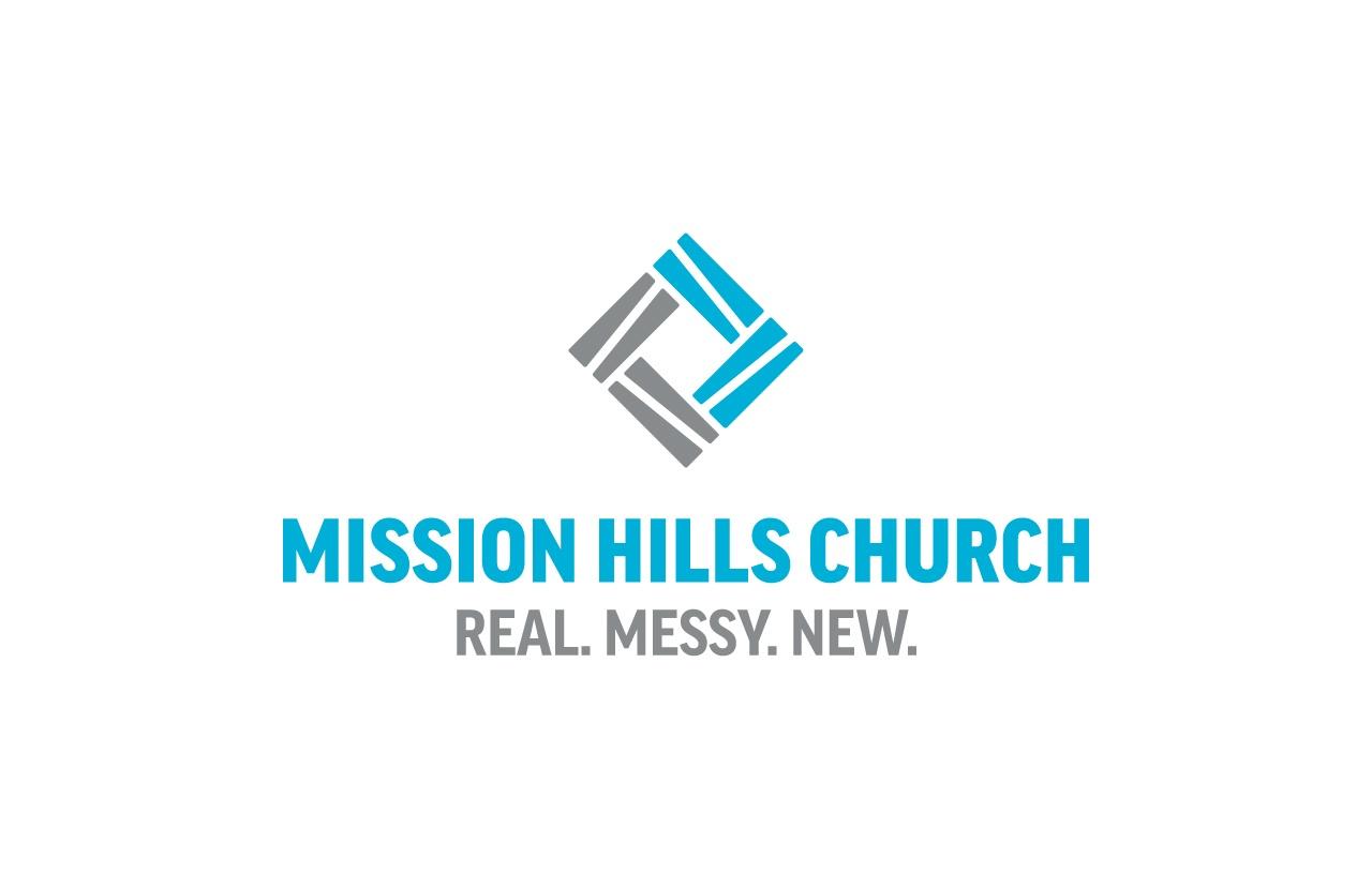 MHC_Logo_Mockup01