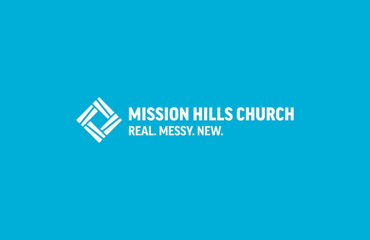 MHC_Logo_Mockup02
