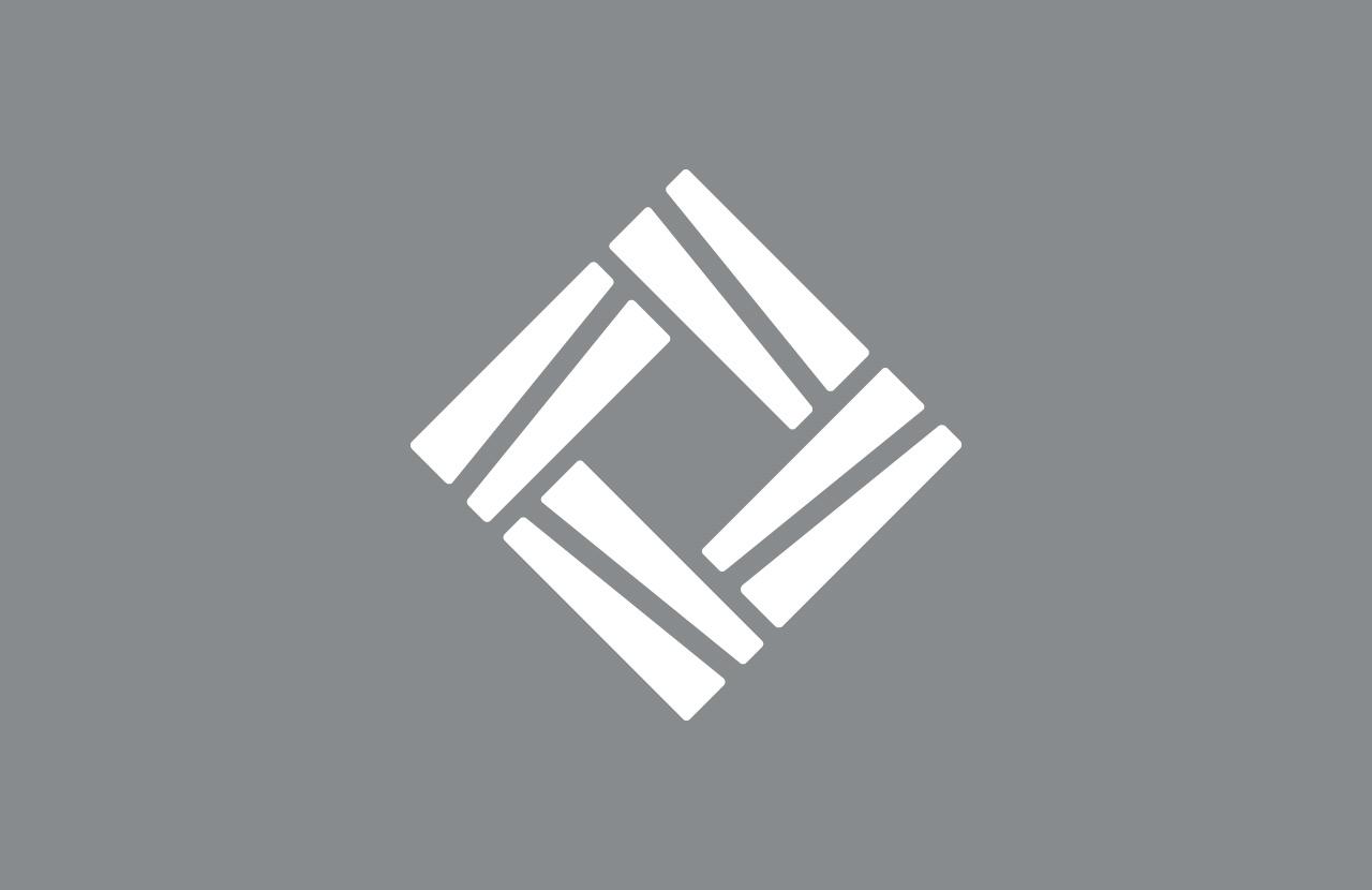 MHC_Logo_Mockup03
