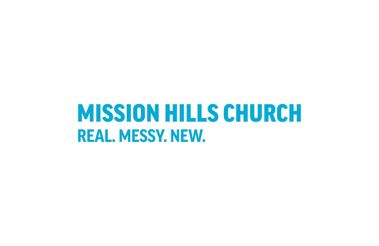 MHC_Logo_Mockup04