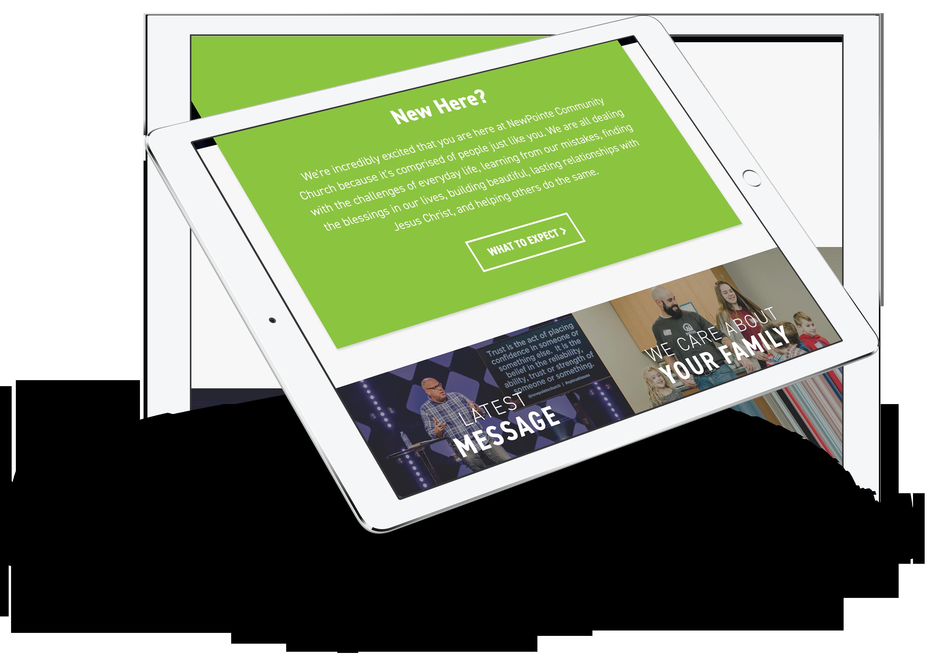 NPCC_iPadAir2Mockup_Landscape