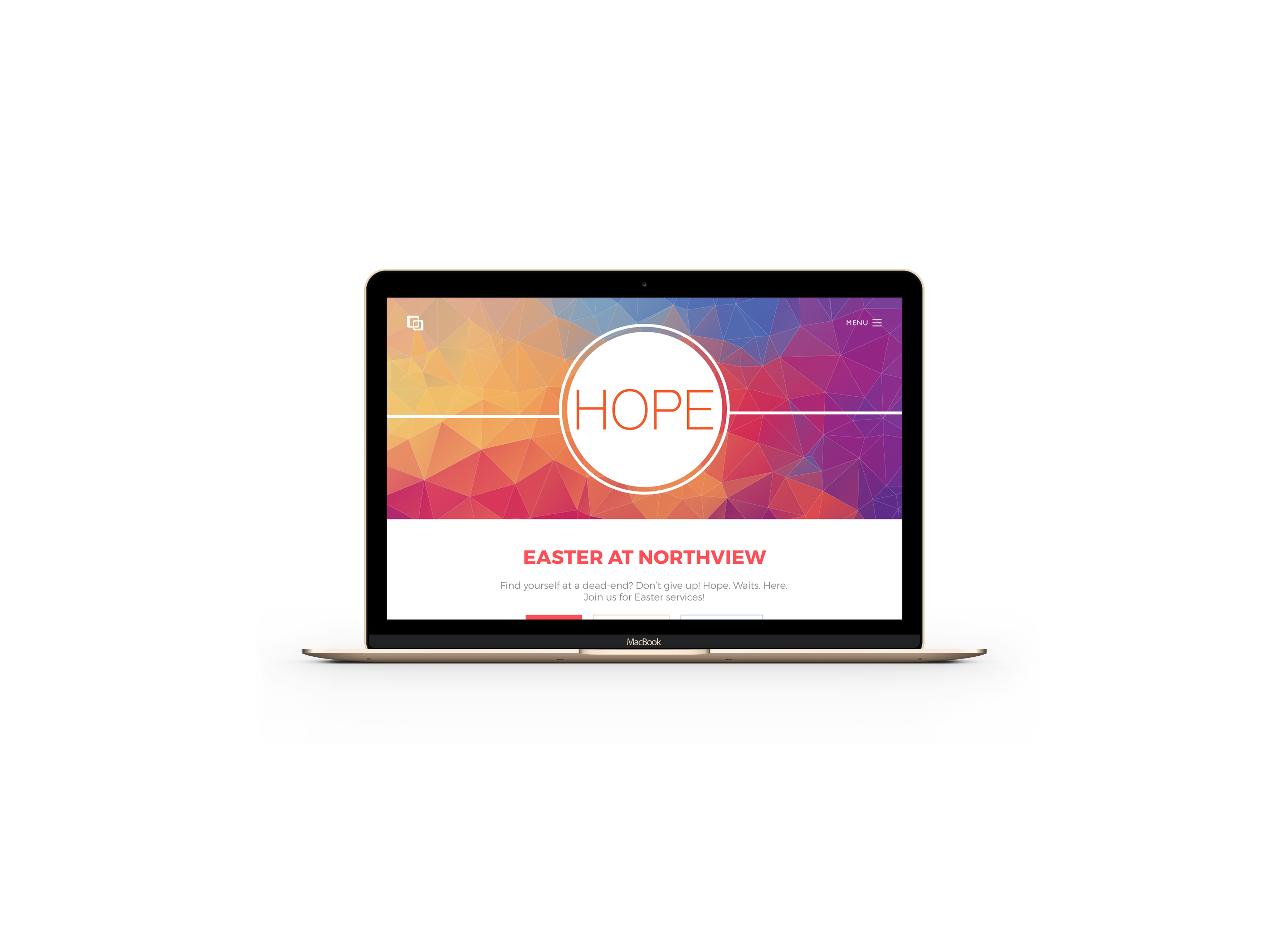 NVC_MacBook_Mockup_EasterMicrosite