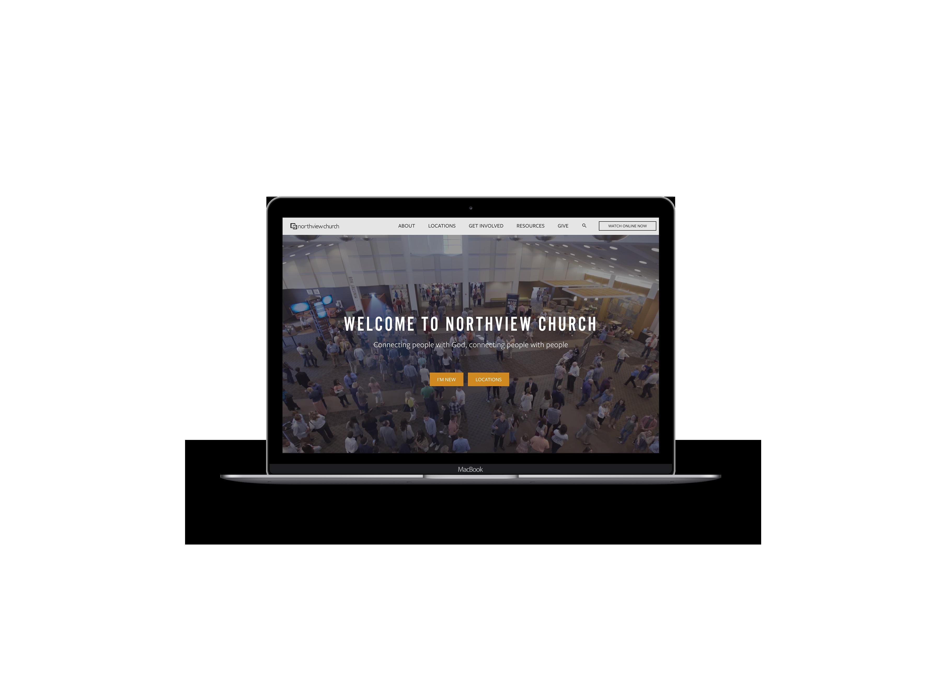 NVC_MacBook_Mockup_Homepage