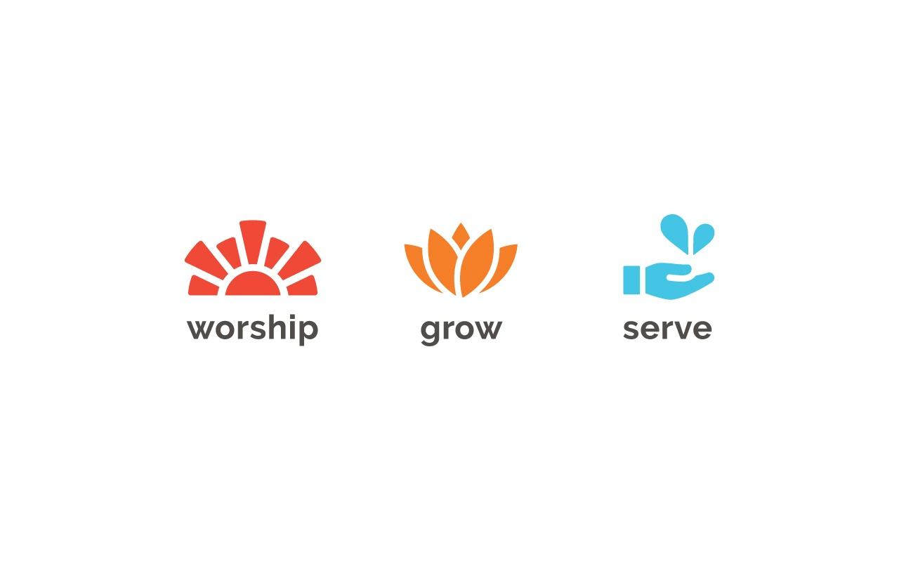 SHBC_Logo_Mockup04