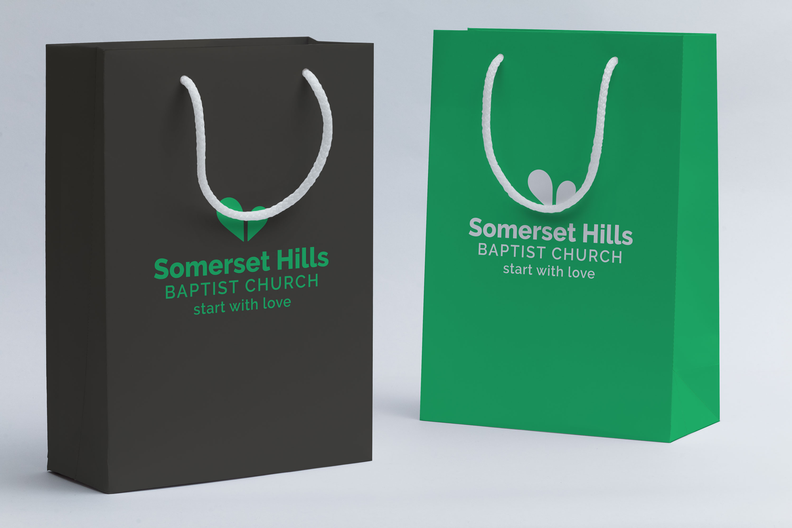 SHBC_ShoppingBag_Mockup