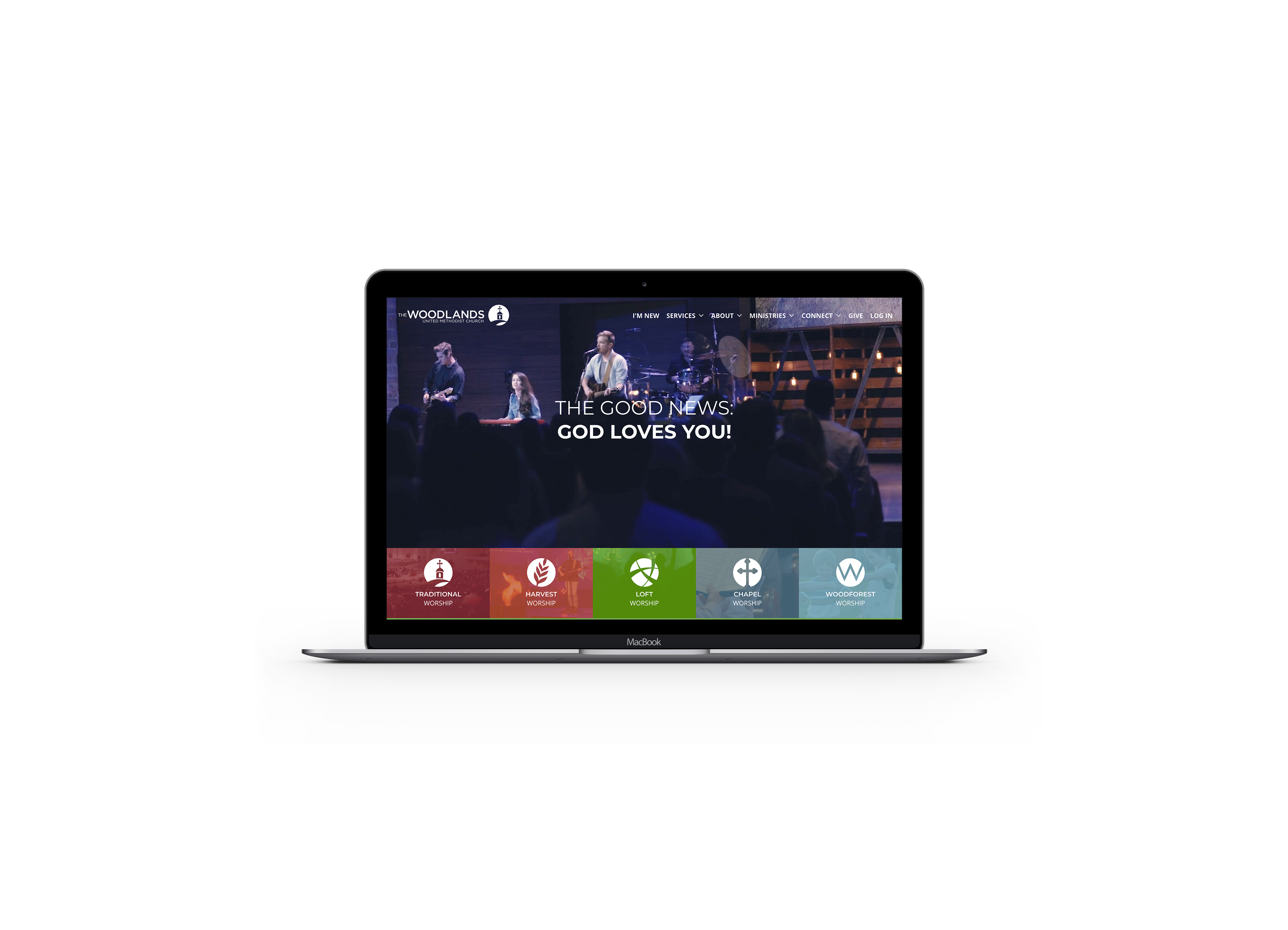 TWUMC_MacBook_Mockup