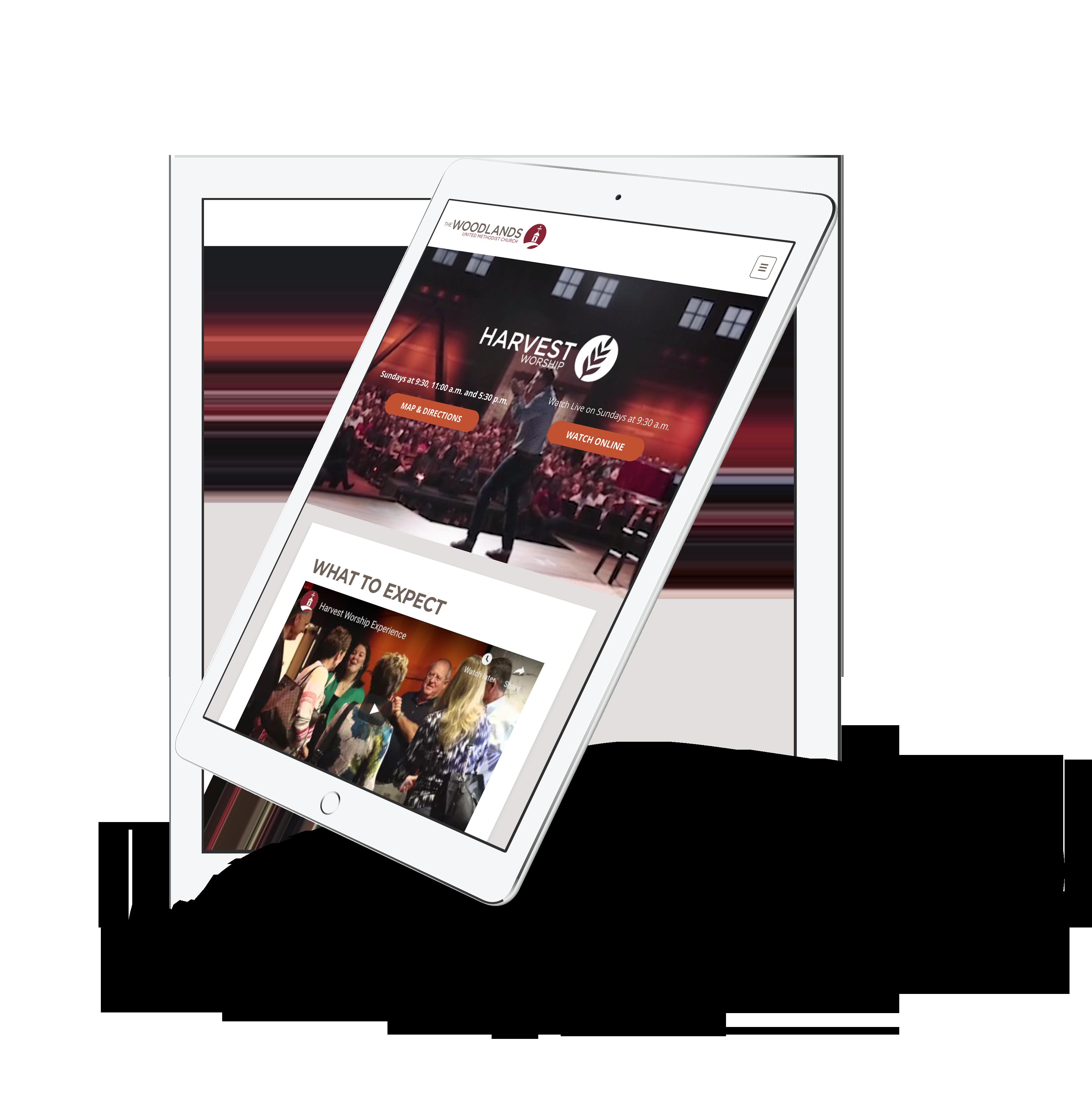 TWUMC_iPadAir2_iPadMockup_02_Portrait_Flip
