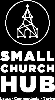 small-church-hub-logo.png