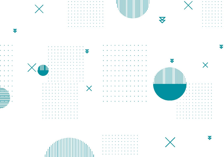 VCC_BackgroundPattern